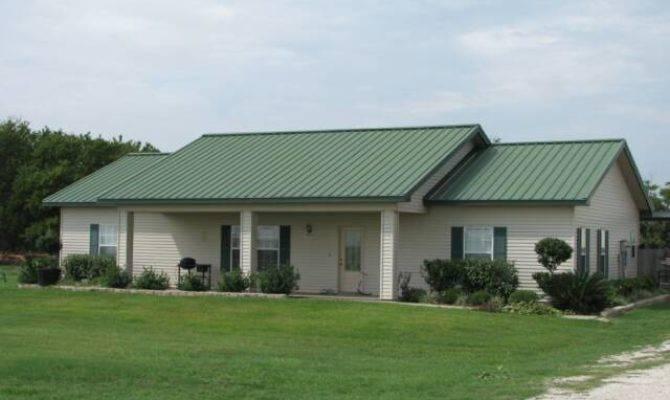 Pole Barn House Plans Texas Sanglam