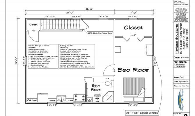 Pole Barn Plans Details Outside Timber Strew Quotes