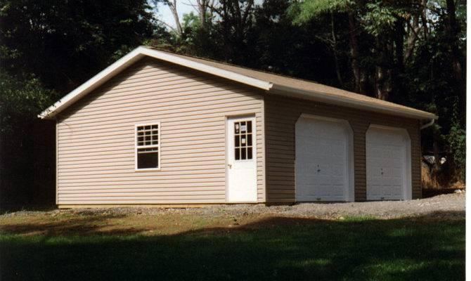 Pole Built Garage Plans Home Desain