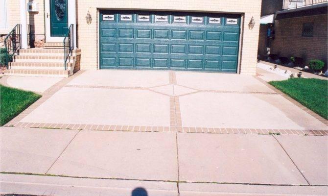 Pool Top Garage Best Auto Reviews
