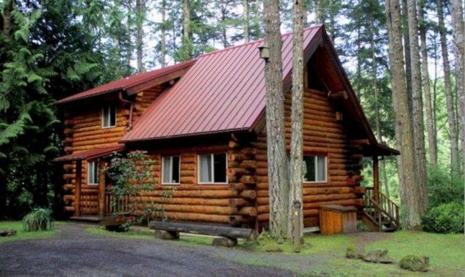 Popular Cabin Holidays Never Think Before Freshouz