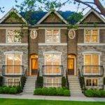 Popular Iconic American Home Design Styles Decorate Interior
