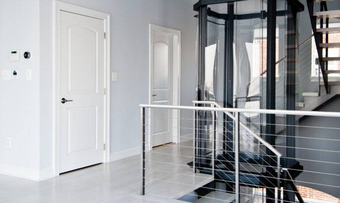 Popular Stair Lifts Elevator Home Invisibleinkradio