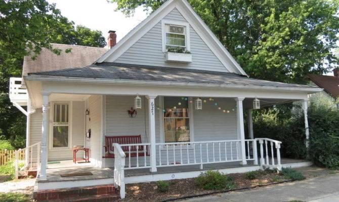 Porch House Plans Front Porches Home