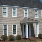 Porch Overhang Shutters Joy Studio Design Best
