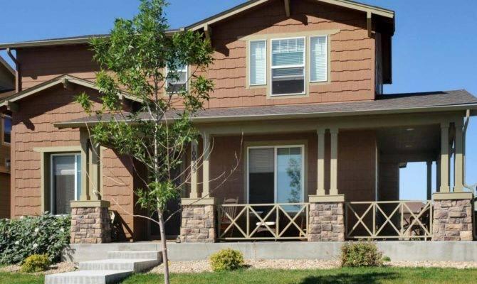 Porch Posts Columns Outdoor Design Landscaping Ideas Porches