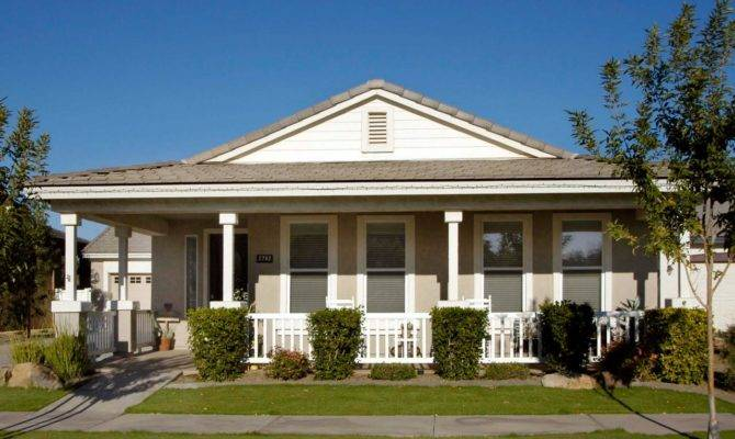 Porches Home Styles Outdoor Design Landscaping Ideas