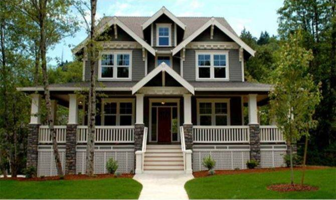 Porches Photos Small Farmhouse Plans Wrap Around Porch