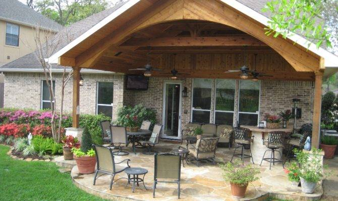 Porches Wood Crafters