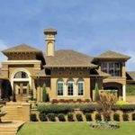 Port Cochere Dream Home Pinterest