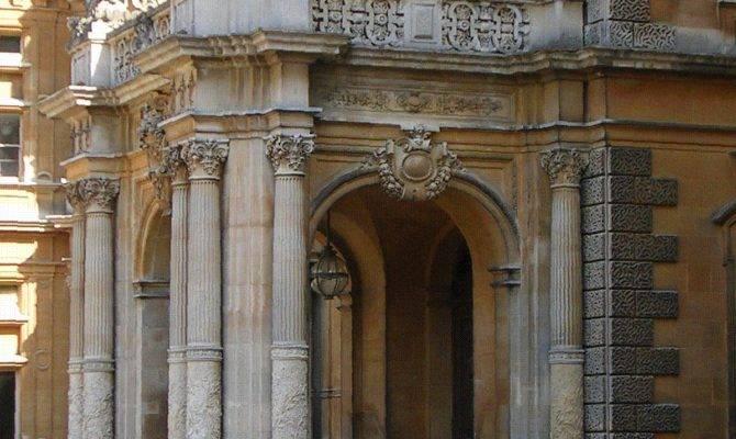 Porte Coch Wikipedia