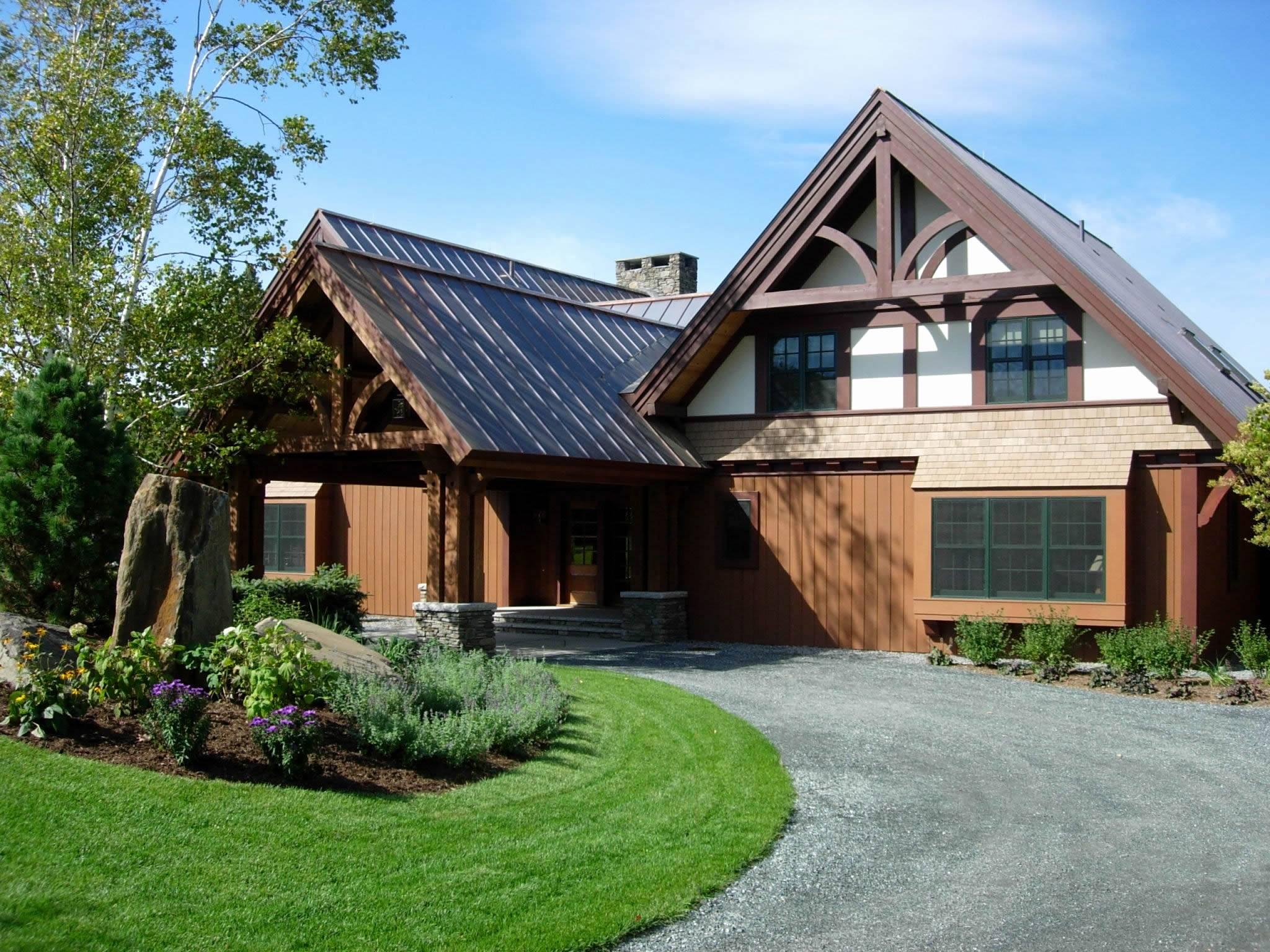 Porte Cochere House Plans Beautiful Design
