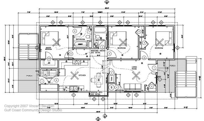 Portfolio Shopping Mall Commercial Building Planner