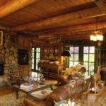 Posts Related Get Inspiration French Country Interior Design