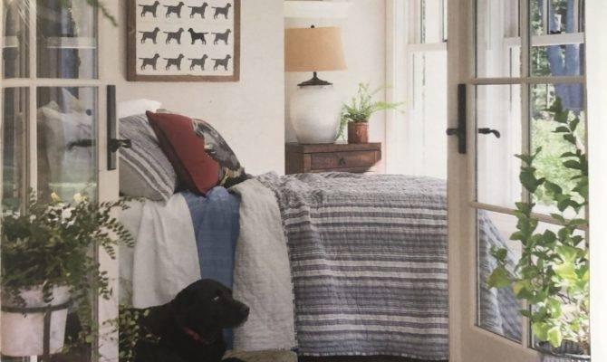 Pottery Barn Catalog Cover Luxury Home Decor