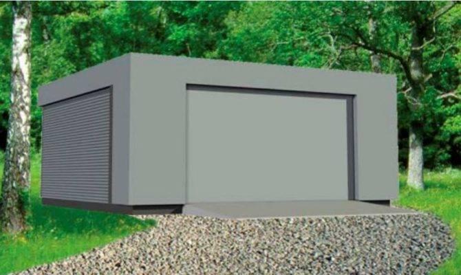 Prefab Garage Apartment Packages Best House Design