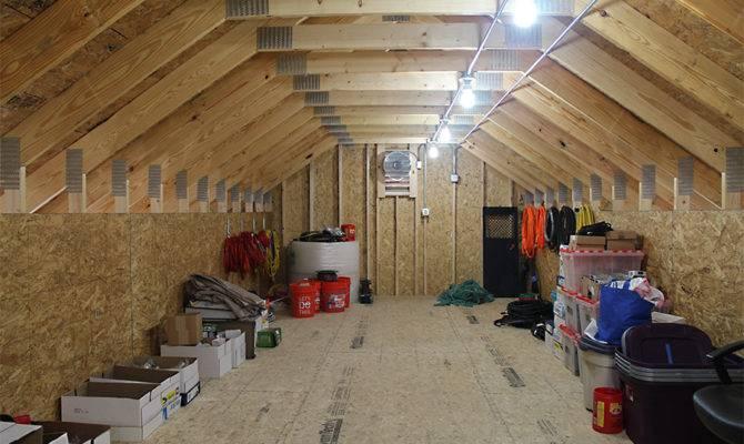 Prefab Garages Maine Garage Kits