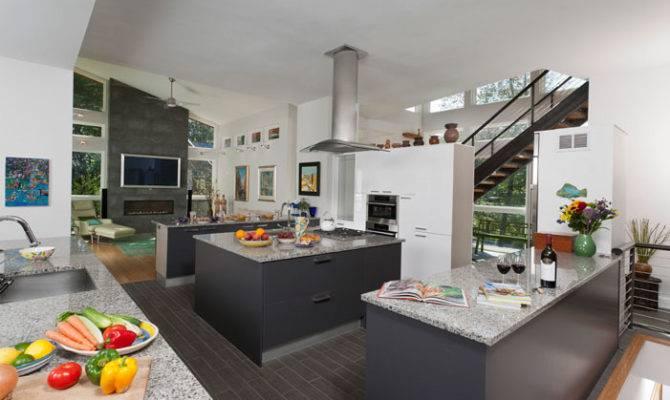 Prefab Home Kits Energy Smart Panels Esips Using Open