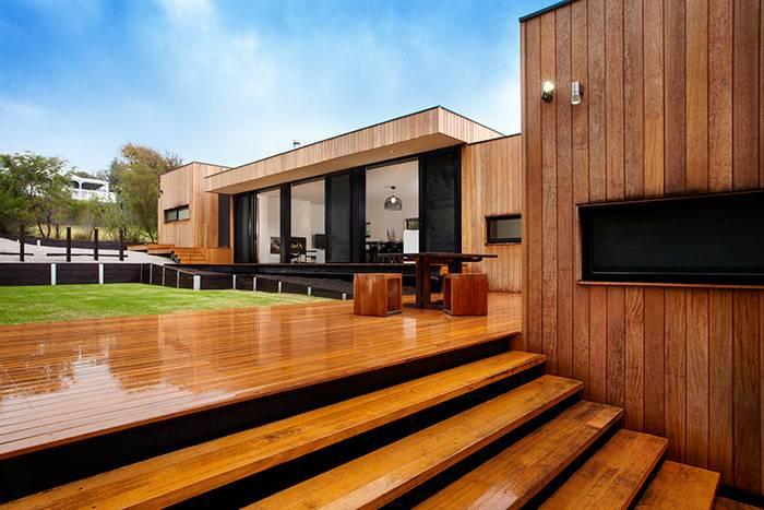 Prefab Homes Modular Australia Victoria