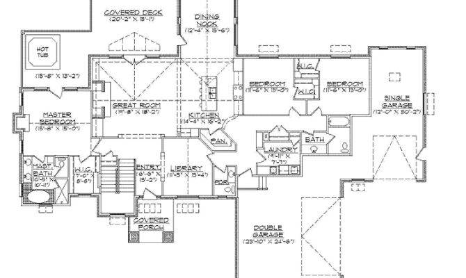 Print Floor Plan All Plans
