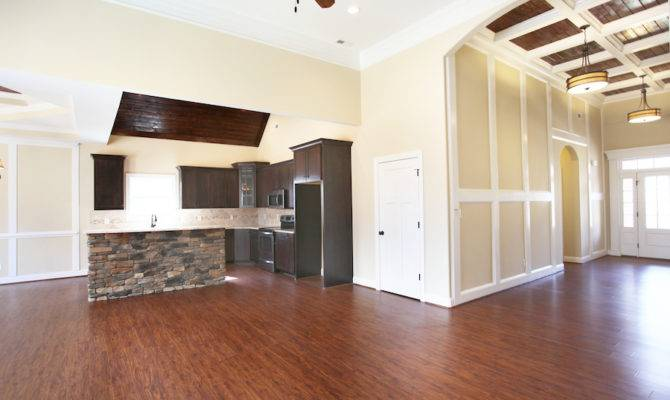 Professional Real Estate Photography Virtual Tours Awesome Ideas