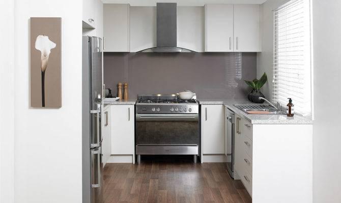 Profile Kitchens