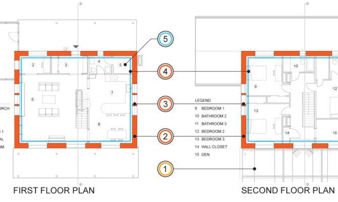 Project Scranton Passive House