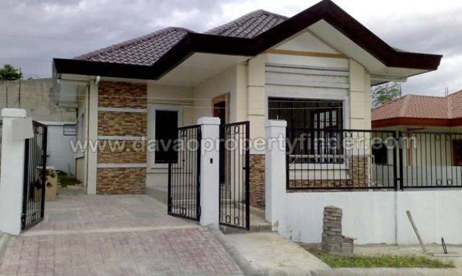 Property Sold Priscilla Estate House Sale