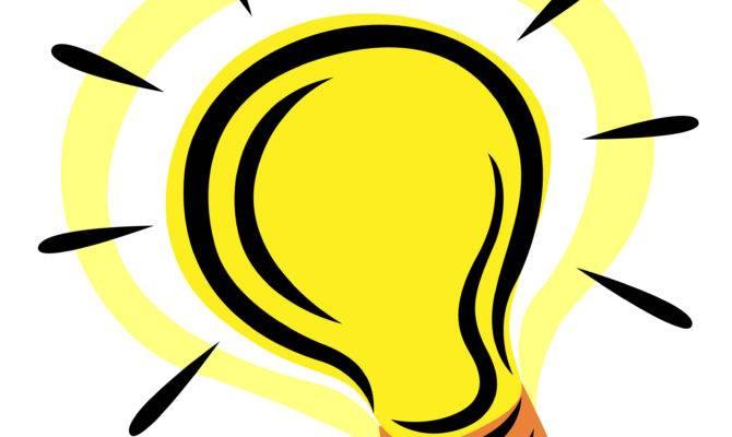 Puedes Tener Ideas Millonarias Conseguir Xito