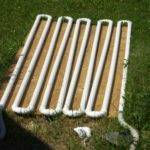 Pvc Pipe Warmer Pin Pinterest Pinsdaddy
