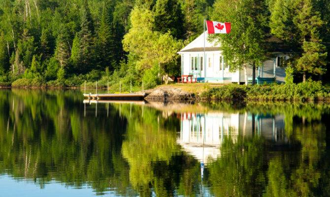 Questions Ask Before Choosing Cottage Insurance Policy