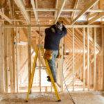 Questions Ask Buying New Construction Home