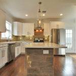 Quick Kitchen Renovations Add Value Your Home Villa