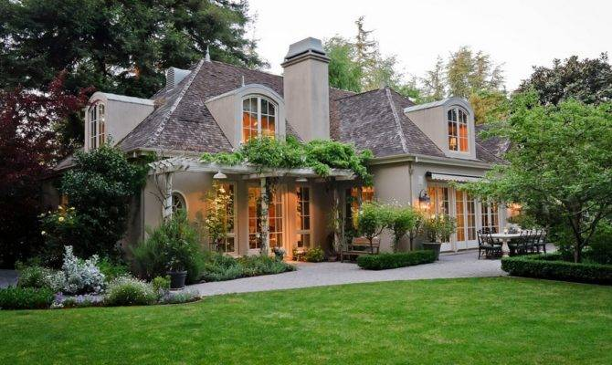 Quick Tips Add More Value Your Outdoor Home
