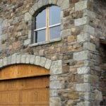 Quoins Arches Select Stone