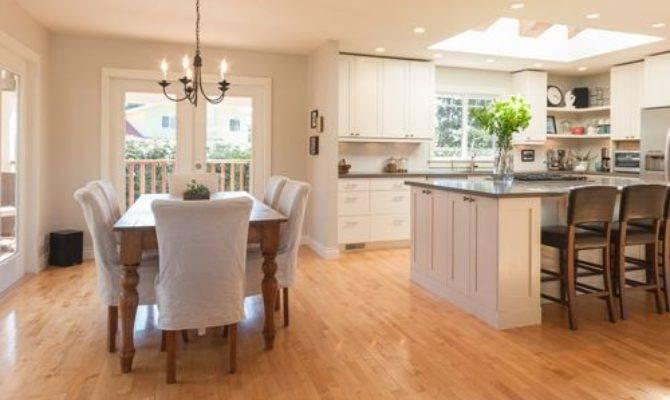 Raised Ranch Home Design Ideas Remodel Decor