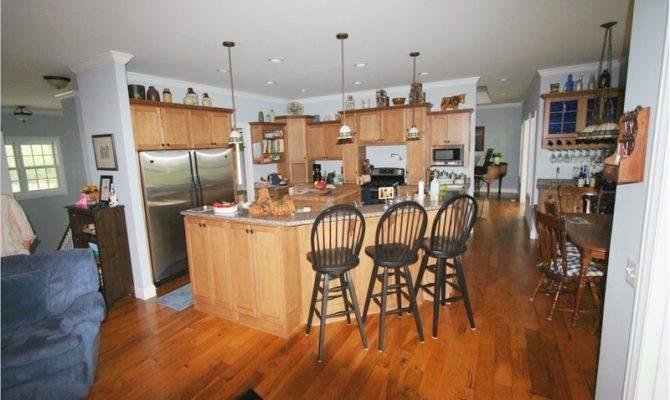 Raised Ranch Kitchens Remodeled Artflyz
