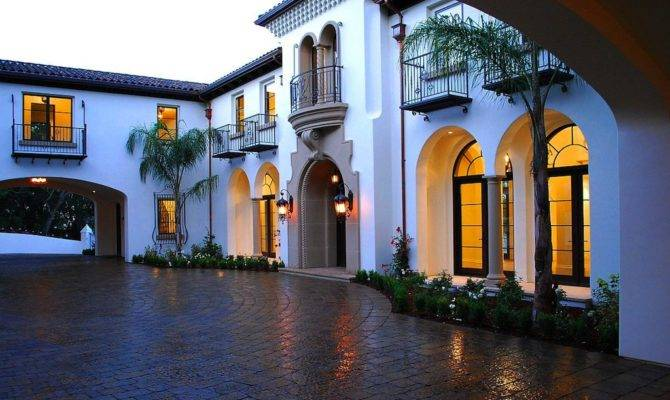 Ralston Avenue Hillsborough California United States