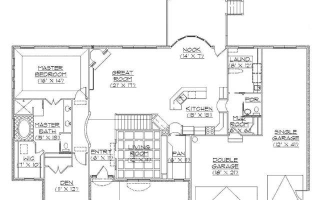 Rambler Home Plans Newsonair