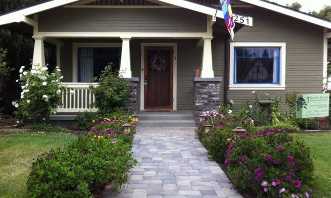 Ranch Home Designs Porches Homesfeed