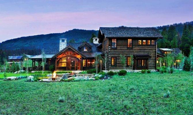 Ranch Homes Much More Listings Colorado Including