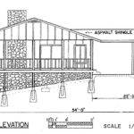 Ranch House Plan Design Right Home