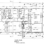 Ranch Houses Plans Find House