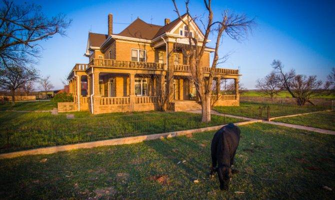 Ranch Land Your Latest News Ranches