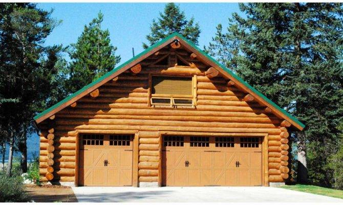 Ranch Near Jackson Hole Wyoming Spectacular Secluded Log