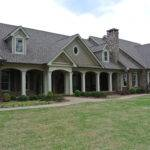 Ranch Style Home Remodel House Pinterest