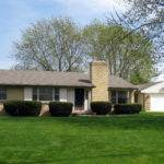 Ranch Style Homes Sell Better Than Story Grand Rapids