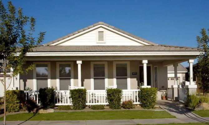 Ranch Style Homes Wrap Around Porches Home Design Ideas