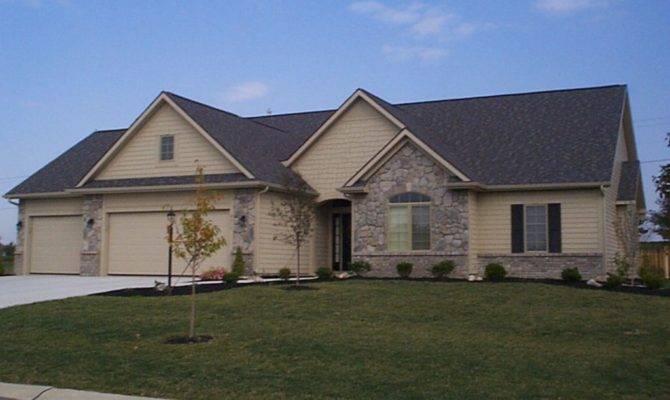Ranch Style House Plans Wrap Around Porch Tedxumkc