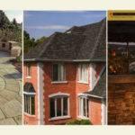 Raney Building Supplies Inc Materials Orillia Home